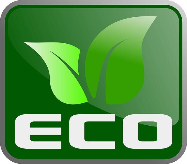 imagem vetorial gratis ecologia ambiente folhas