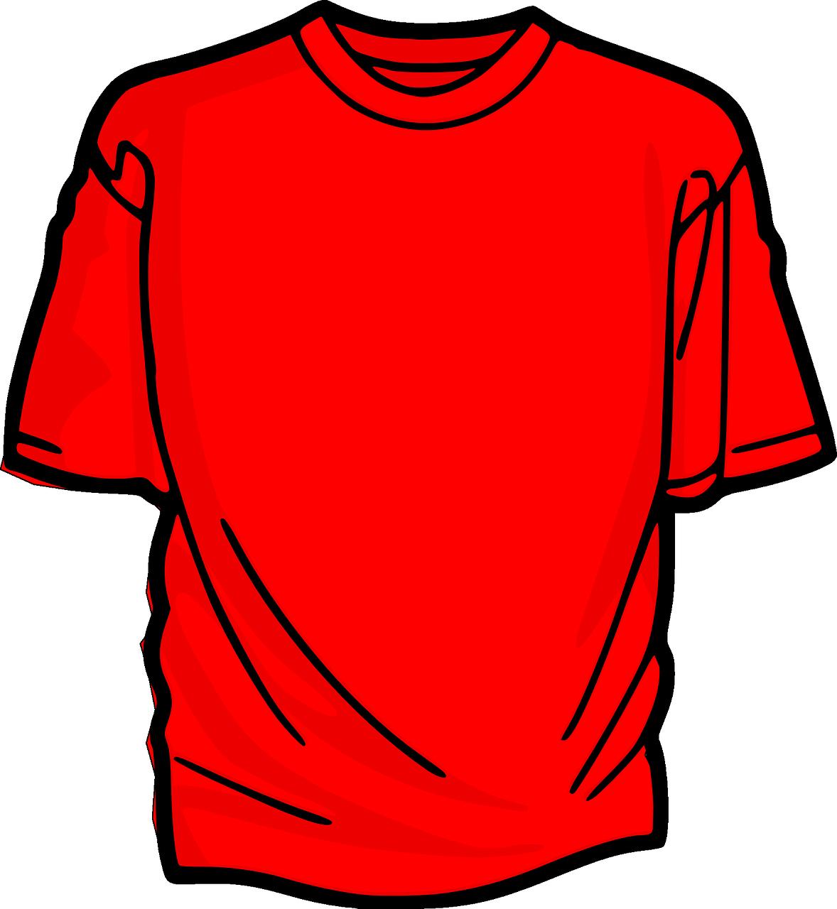 Cartoon TShirt  Spreadshirt