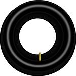 hoop, tube, flexible tube