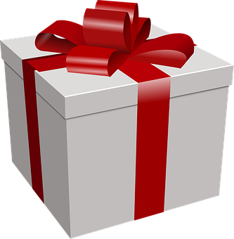 Gift box free pictures on pixabay present box dole favor gift valentine wedd negle Gallery