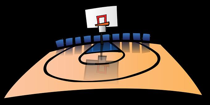 800+ Best Basketball Images for Free [HD] - Pixabay - Pixabay