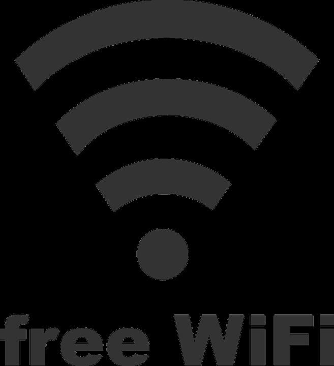 broadband-150348_960_720.png?profile=RESIZE_710x