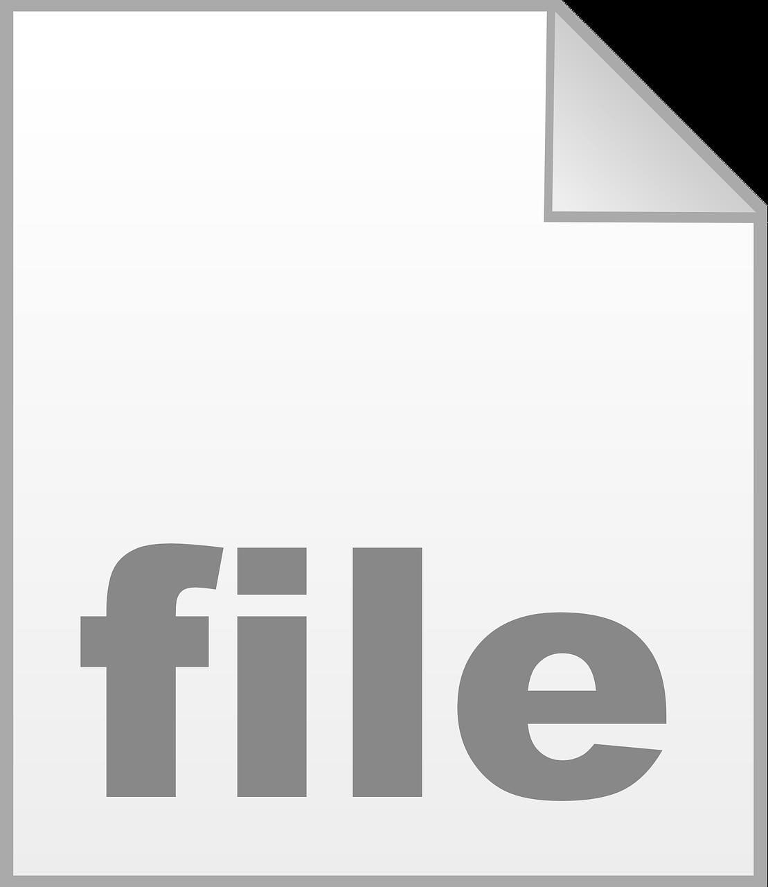 картинка для файла отзывы