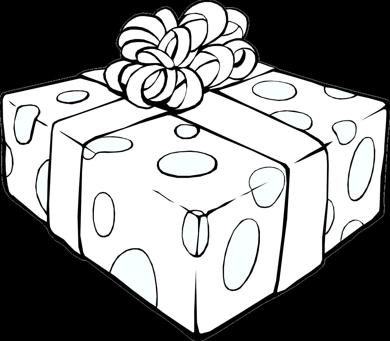Деньги картинках, картинки подарочные коробки раскраска