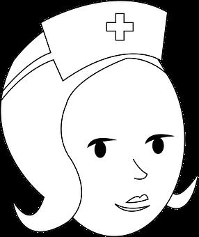 Dokter Wanita Gambar Unduh Gambar Gambar Gratis Pixabay
