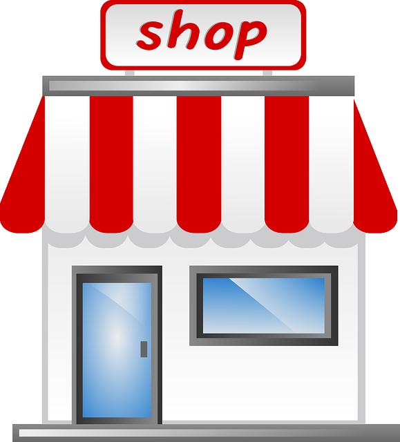 shop candy home free vector graphic on pixabay. Black Bedroom Furniture Sets. Home Design Ideas