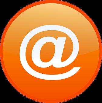 怎么用qq群发邮件