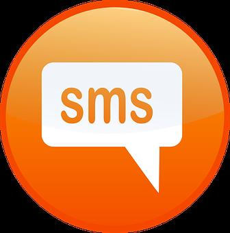 最便宜邮件营销平台