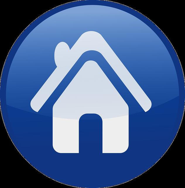 vector gratis  casa  sitio web  inicio  equipo - imagen gratis en pixabay