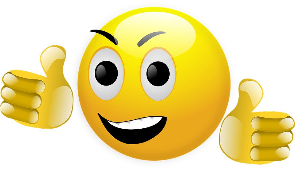 Smiley Gesticulate Argument · Free vector graphic on Pixabay on free icons, free clip art smiley faces, free music smileys, free animal smileys, free dancing smileys, free graphics smileys, sports smileys, free halloween smiley faces, office smileys, free characters, free emoticons, animated smileys, free party smileys,