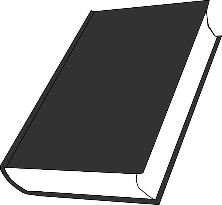 dating in black and white book