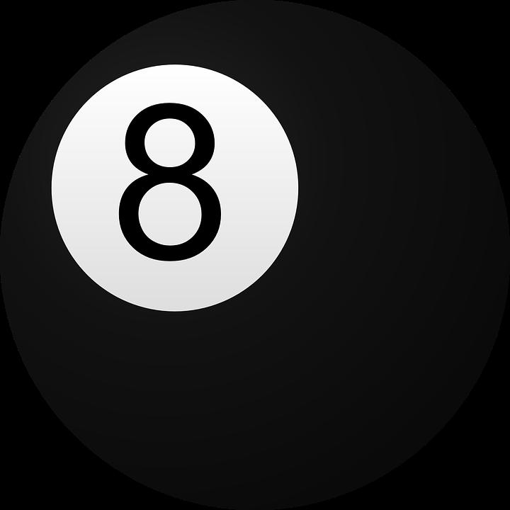 billiard-ball-150702_960_720.png