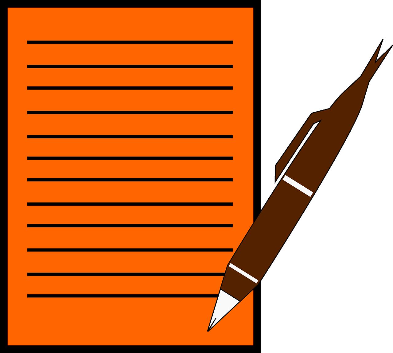 Блокаде, картинки для анимация на бумаге
