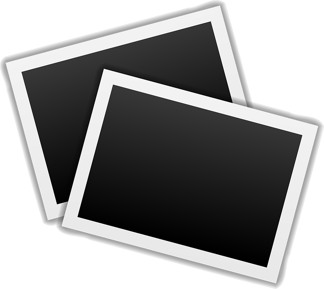 polaroid images pictures free vector graphic on pixabay rh pixabay com polaroid vector free download polaroid vectograph
