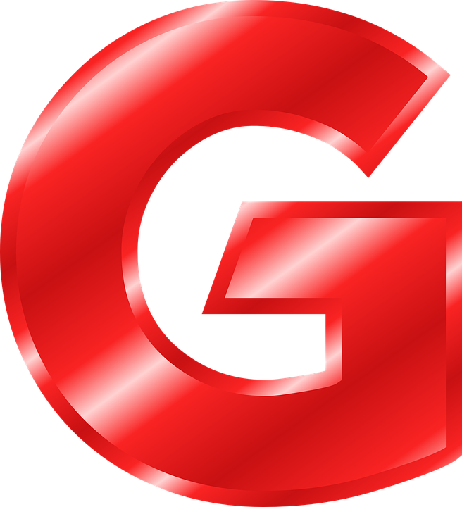 Letter G Images Pixabay Download Free Pictures