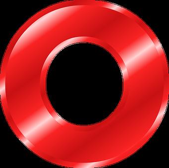200 Kostenlose Grossbuchstaben Und Alphabet Bilder Pixabay