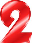 number, digit
