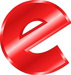 alphabet, e, abc