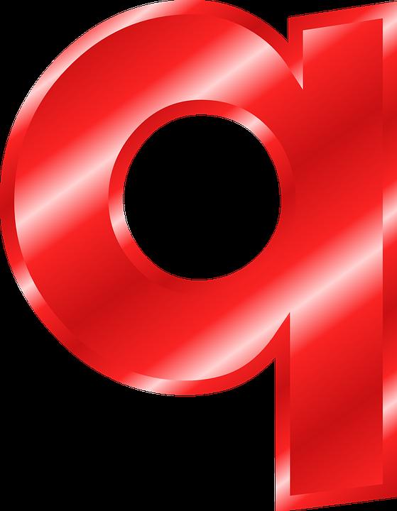 Alfabeto q abc grfico vetorial grtis no pixabay alfabeto q abc letra caractere alfabtico reheart Image collections