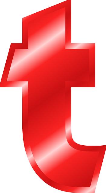 alphabet t abc  u00b7 free vector graphic on pixabay