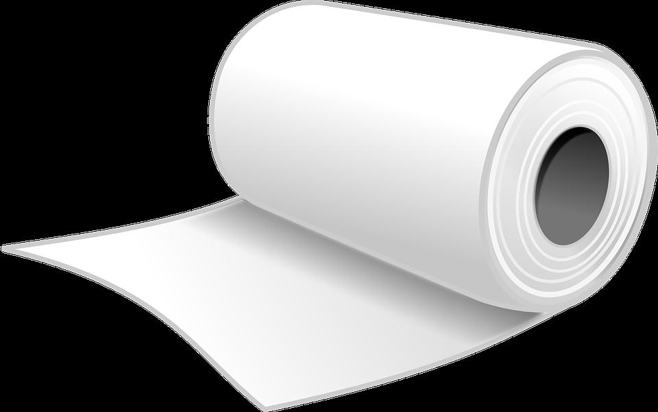 toilet paper bathroom tissue toilet tissue paper