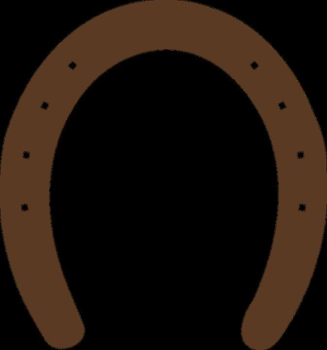 ferradura imagens pixabay baixe imagens grátis