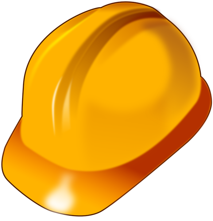 safety helmet helmet safe work protection headwear