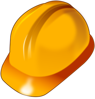 Safety Helmet Helmet Safe Work Protection