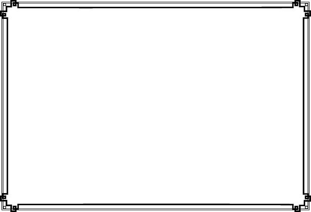 Grenze Schmuck 183 Kostenlose Vektorgrafik Auf Pixabay