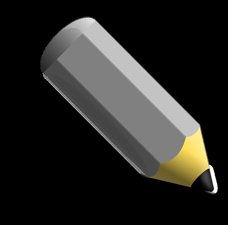 Crayon Lapiz De Color Lápiz · Gráficos vectoriales gratis en Pixabay
