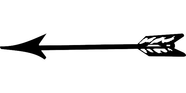 flecha antigua arco gr ficos vectoriales gratis en pixabay. Black Bedroom Furniture Sets. Home Design Ideas