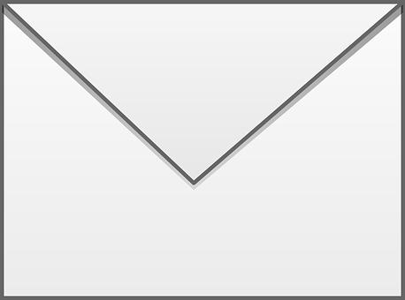 qq邮件群发软件下载