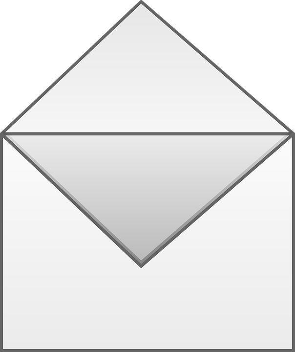 how to steam open an envelope