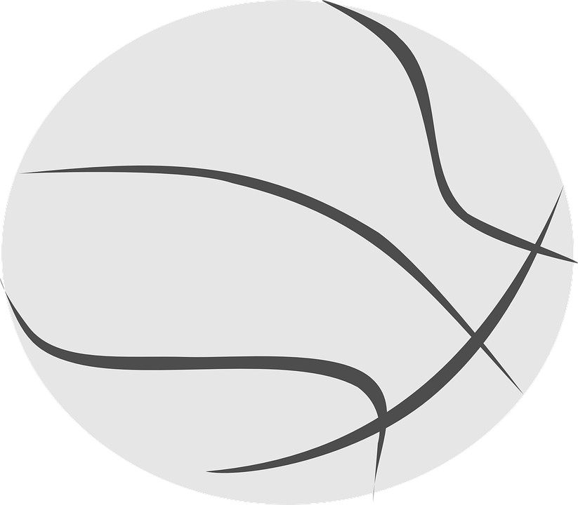 ball basketball medicine free vector graphic on pixabay rh pixabay com medicine ball versus slam ball Dishes Vector