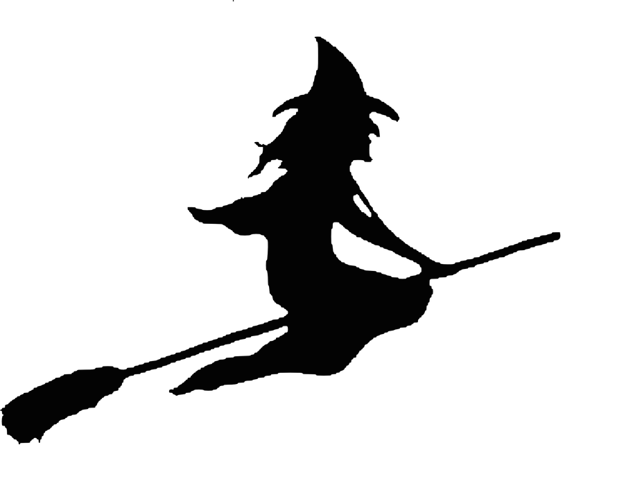 Hexe Hexerei Zauberei Kostenlose Vektorgrafik Auf Pixabay