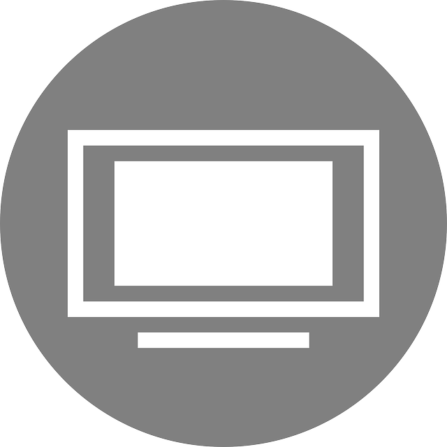 Monitor Television Tv - Free vector graphic on Pixabay