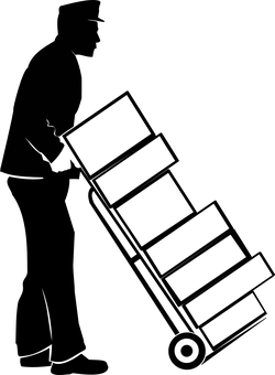 gmbh in polen kaufen gmbh günstig kaufen Paketdienst gmbh kaufen gesucht gmbh mit 34d kaufen