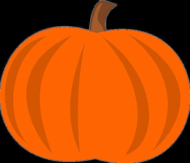 Calabash Squash Cucurbit · Free Vector Graphic On Pixabay