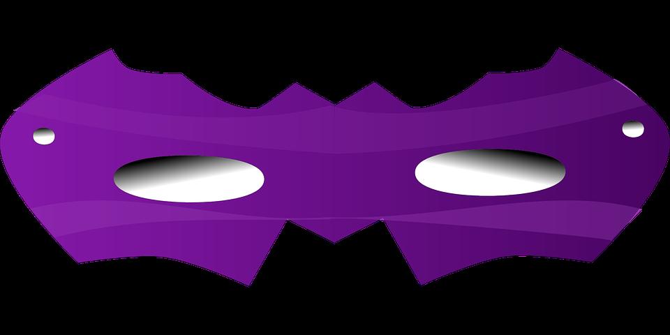 Anonim Kostum Topeng Gambar Vektor Gratis Di Pixabay