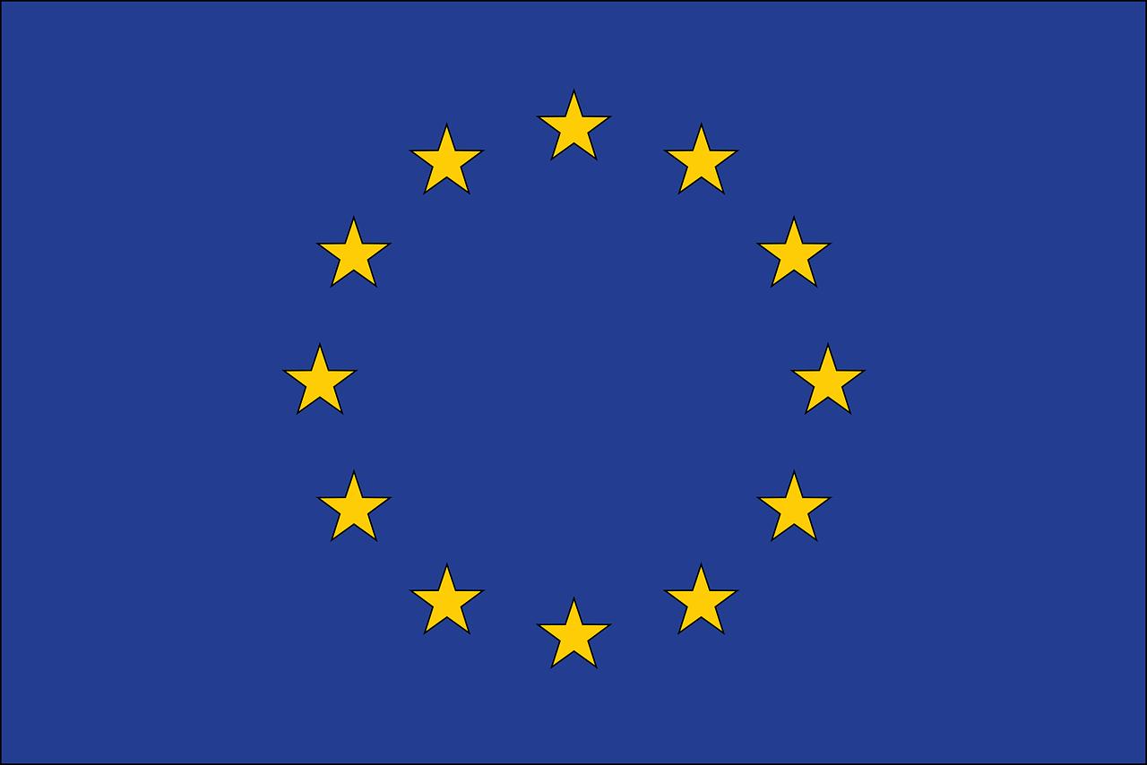 EU-Staaten entscheiden über Standort von EU-Agenturen