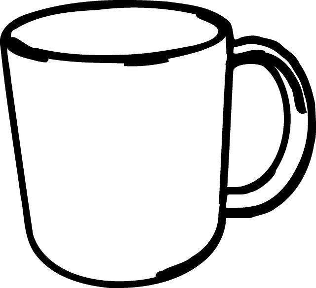 Cocoa Tea* Coco Tea - Lonesome Side