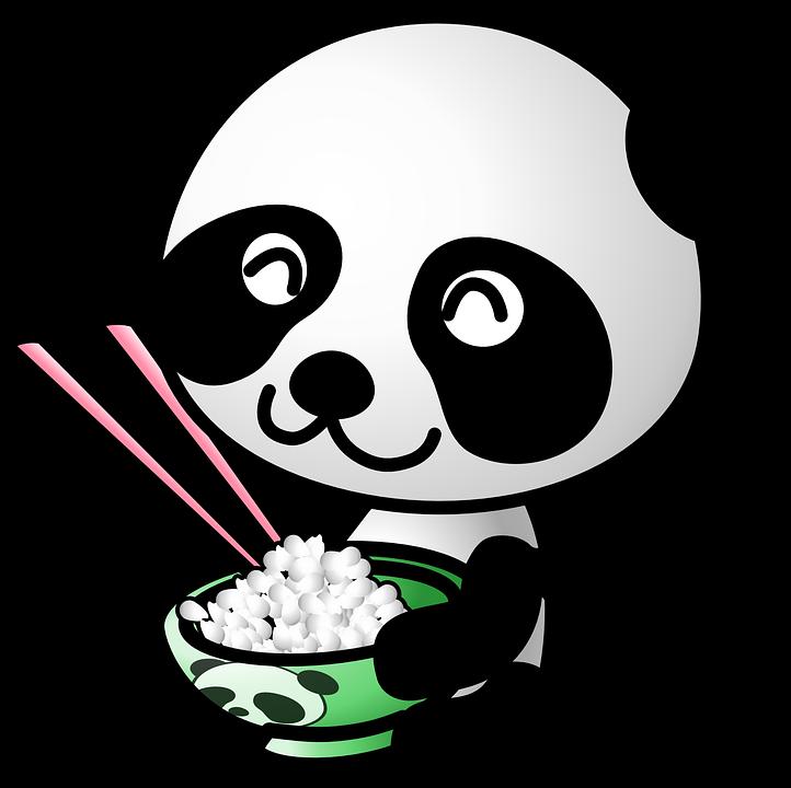 【アドベンチャーワールド】Twitter トレンド まとめ 話題ツイート! ##アドベンチャーワールド まとめ !2020年11月22日(日)、ジャイアントパンダの赤ちゃん(オス)が生まれる!