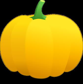 Pumpkin, Gourd, Cucurbit, Squash