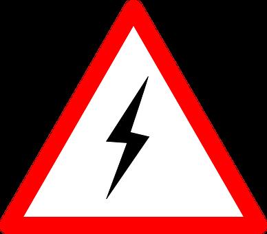 100+ Free Lightning & Thunder Vectors - Pixabay