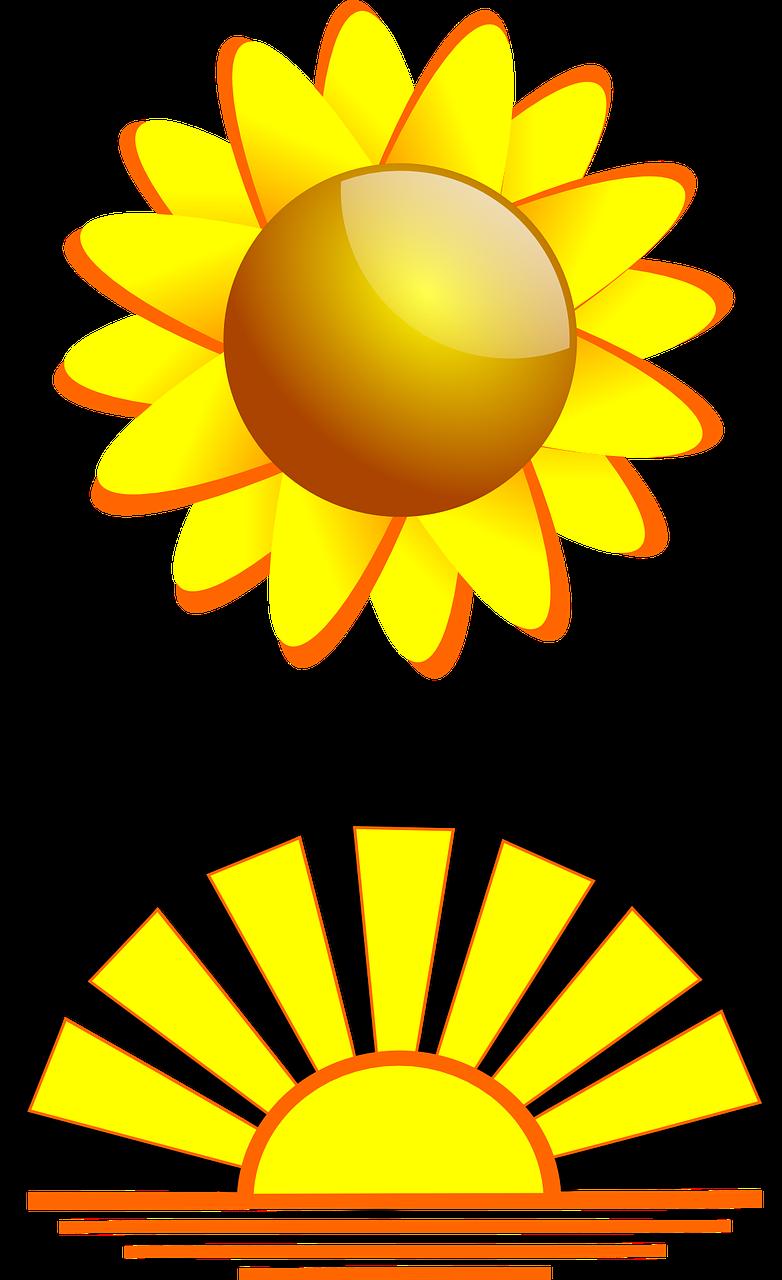 Солнышко картинки с лучами, юбилею школы открытка