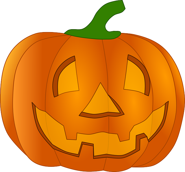 free vector graphic halloween fruit lantern orange free image on pixabay 151843 - Halloween Halloween