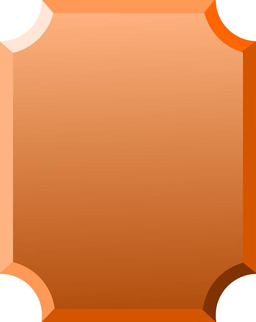 Gratis Vectorafbeelding Plaque Brown Geschiedenis