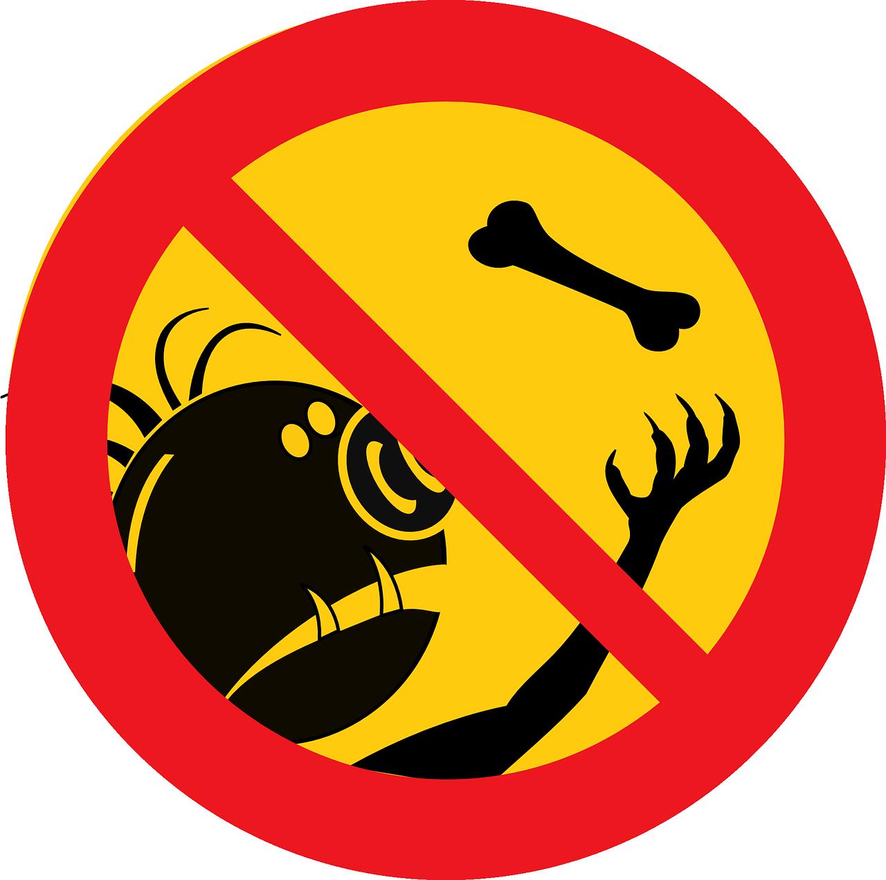 Где в беларуси запрещен троллинг