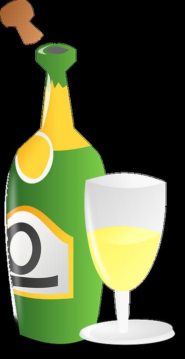 image vectorielle gratuite champagne anniversaire bouteille image gratuite sur pixabay 152006. Black Bedroom Furniture Sets. Home Design Ideas