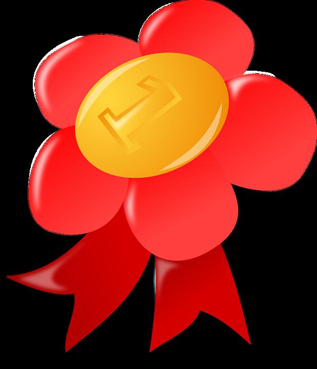 Winner - Free images on Pixabay
